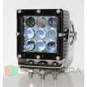 Phare de travail LED