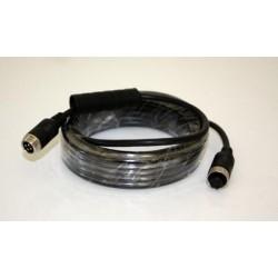 Câble 5 mètres