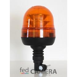 Gyrophare à LED agricole HOMOLOGUE R65