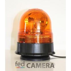 Gyrophare magnétique, ampoule H1